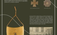 Niepodległa na stulecie Bitwy Warszawskiej – wystawa w stulecie zwycięstwa (galeria)