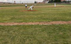 Awans Yankees Działdowo do finału Ogólnopolskiej Olimpiady Młodzieży w Baseballu.