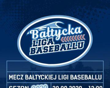 Yankees Działdowo - Piraci Władysławowo. Zapowiedź meczu