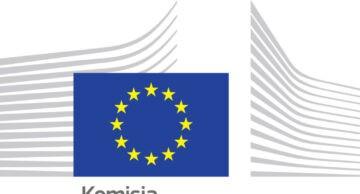 Komunikat Komisji Europejskiej w sprawie nowej europejskiej przestrzeni badawczej