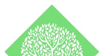 Zaproszenie do udziału w projekcie Trees for Europe