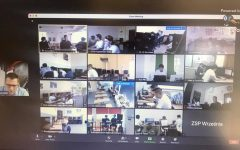Uczniowie lidzbarskiego LO w czołówce specjalistów od bezpieczeństwa cyfrowego!