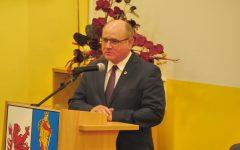 Absolutorium z tytułu wykonania budżetu Powiatu Działdowskiego za rok 2020 udzielone jednogłośnie!