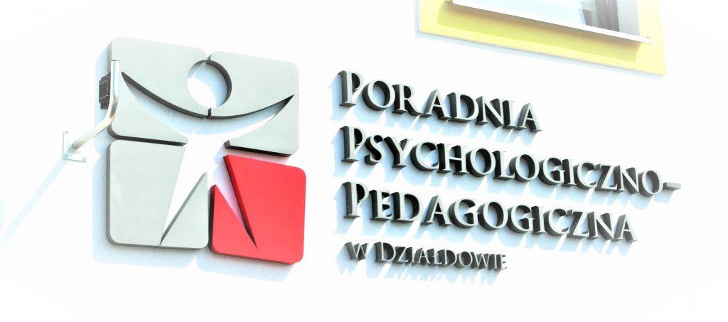 Kolejna nowoczesna metoda terapeutyczna stosowana w działdowskiej Poradni Psychologiczno–Pedagogicznej