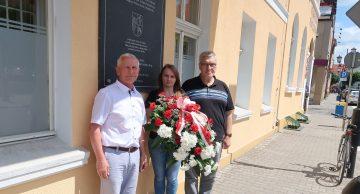 Obchody Święta Powiatu Działdowskiego