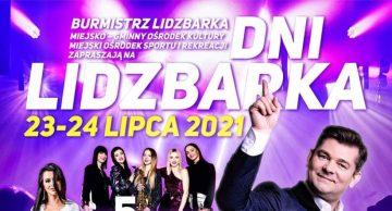 Dni Lidzbarka 2021