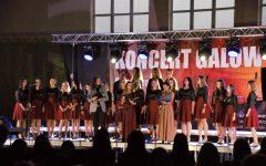 """Tegoroczna, trzecia edycja Festiwalu """"Młodzi mają głos"""" za nami!"""