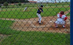 Inauguracja sezonu baseballowego udana dla Yankeesów