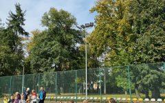Działdowo na sportowo, czyli 7 Mini Piknik Olimpijski