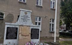 1 września 1939 r. – W hołdzie bohaterom i pomordowanym!
